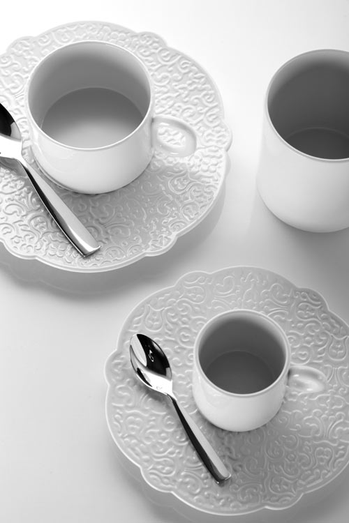 MW cups design