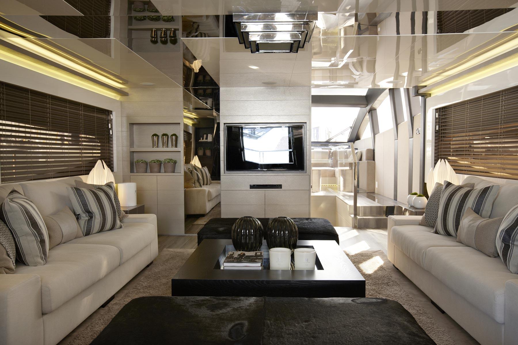 K9_Yacht design 01