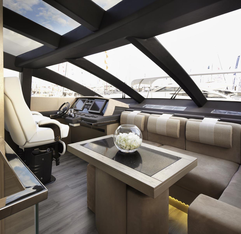 K9_Yacht design 02