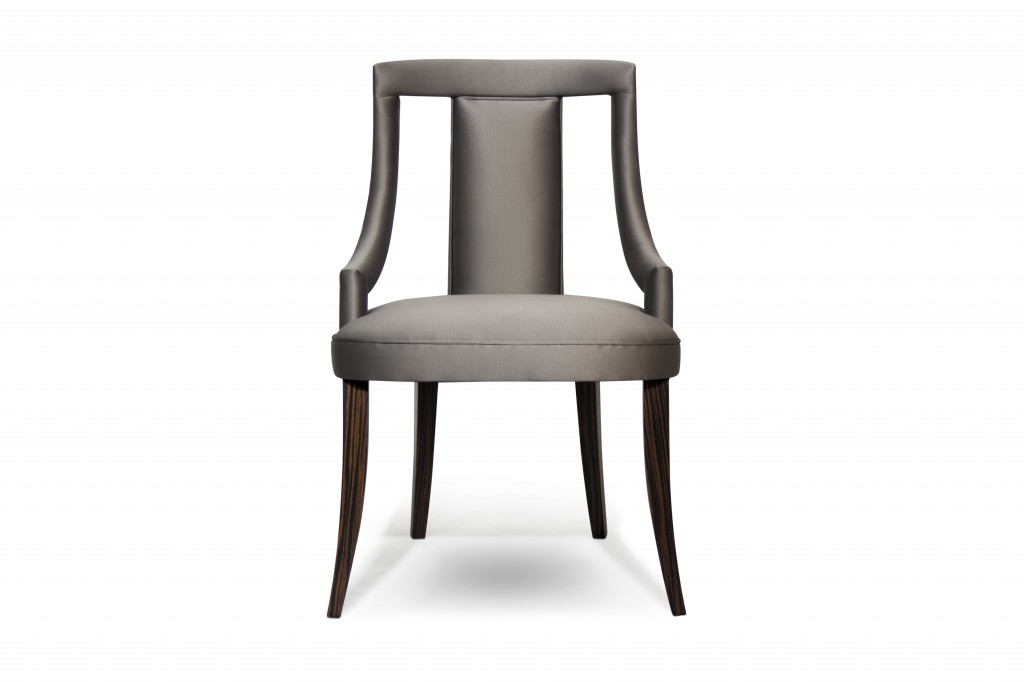 Brabbu_eanda-dining-chair-1-HR