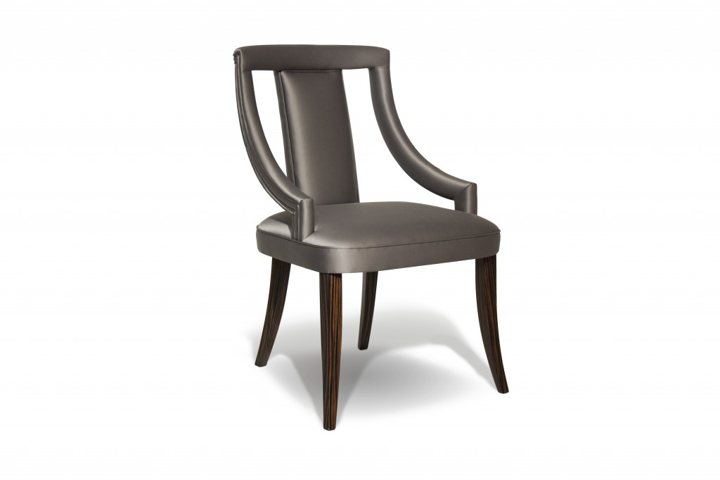 Brabbu_eanda-dining-chair-2-HR