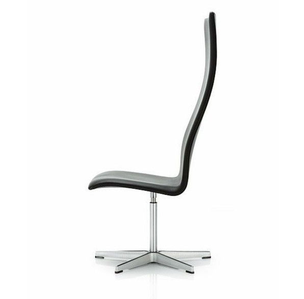 arne-jacobsen-oxford-chair-high-back-fixed-height-armless-black-leather-toes-fritz-hansen_1024x1024