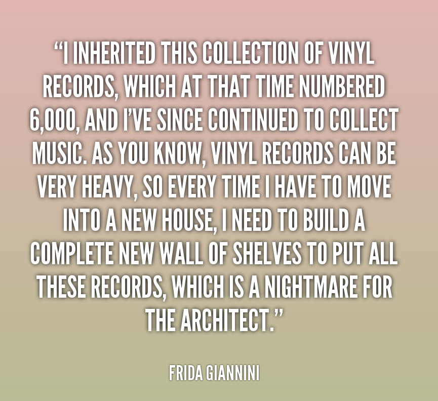 quote-Frida-Giannini-i-inherited-this-collection-of-vinyl-records-179112_2