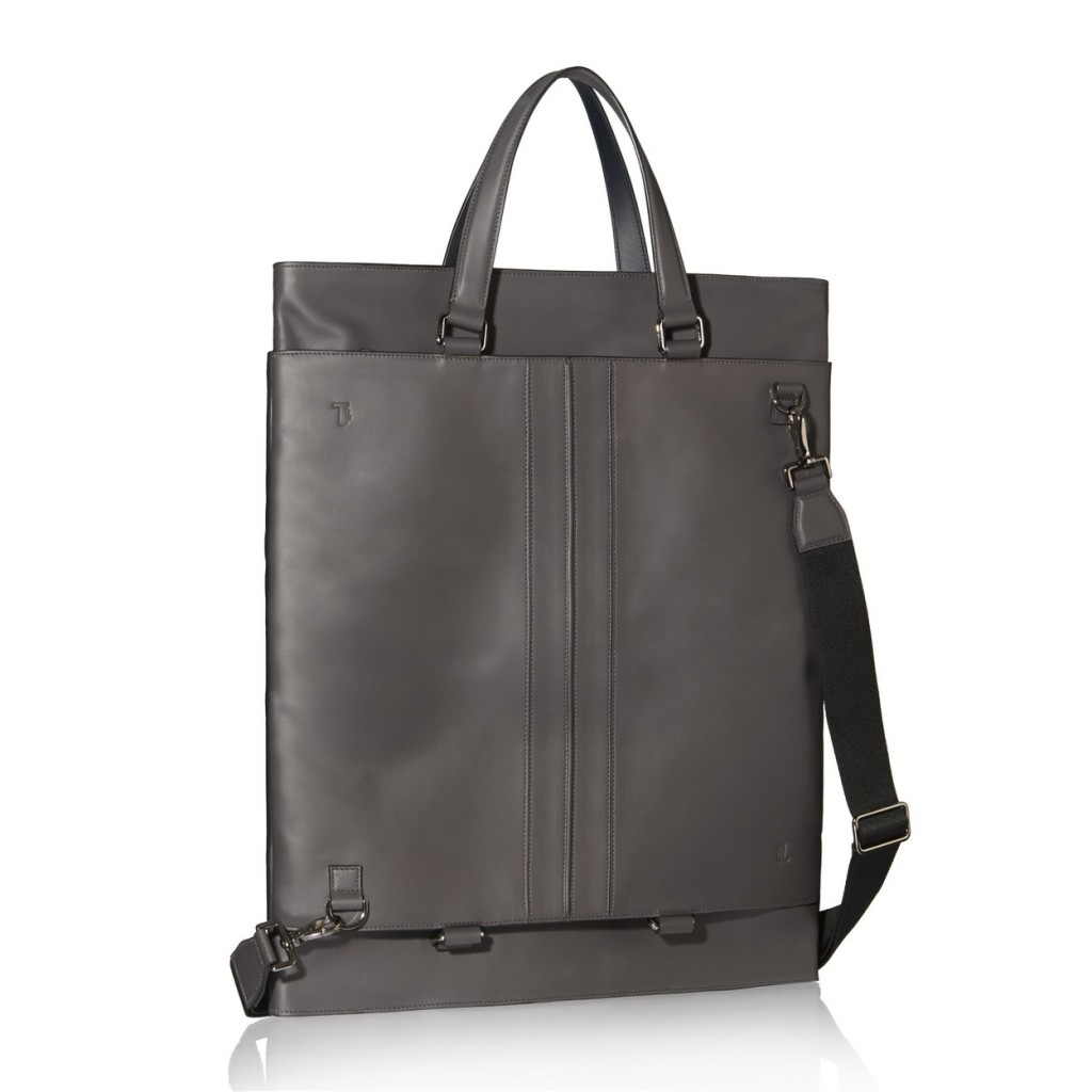 tods-architect-bag-by-nendo-6