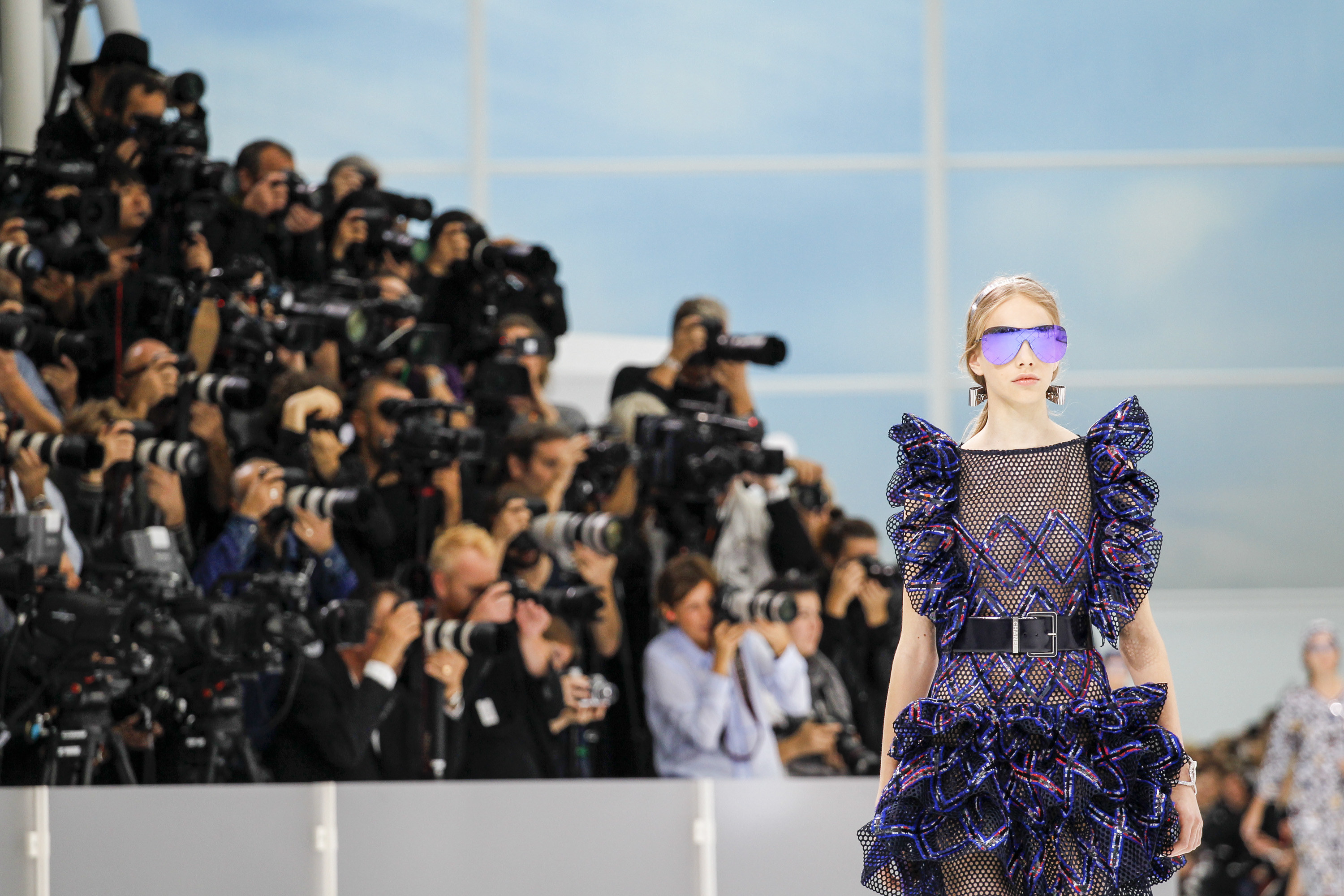 ChanelAirlines _S16_Atmosphere 04