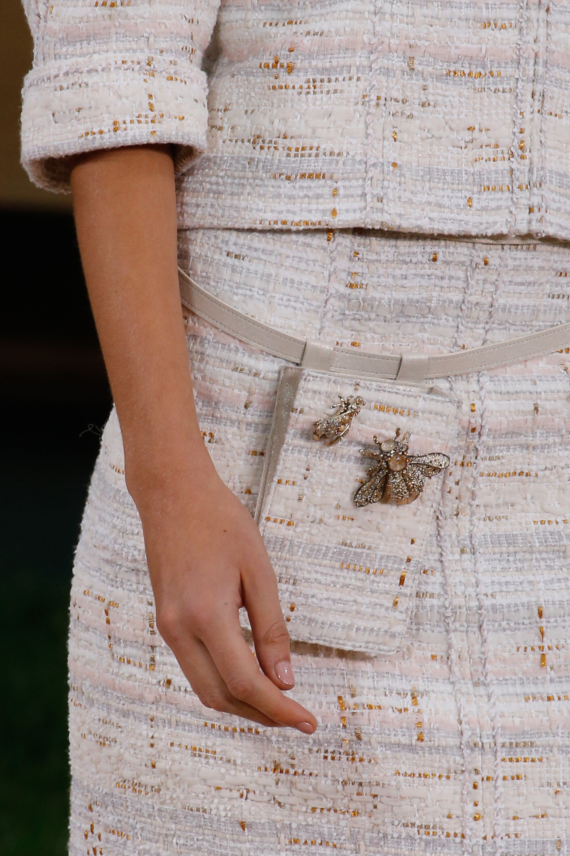 ChanelSS16_Chanel Detail 01