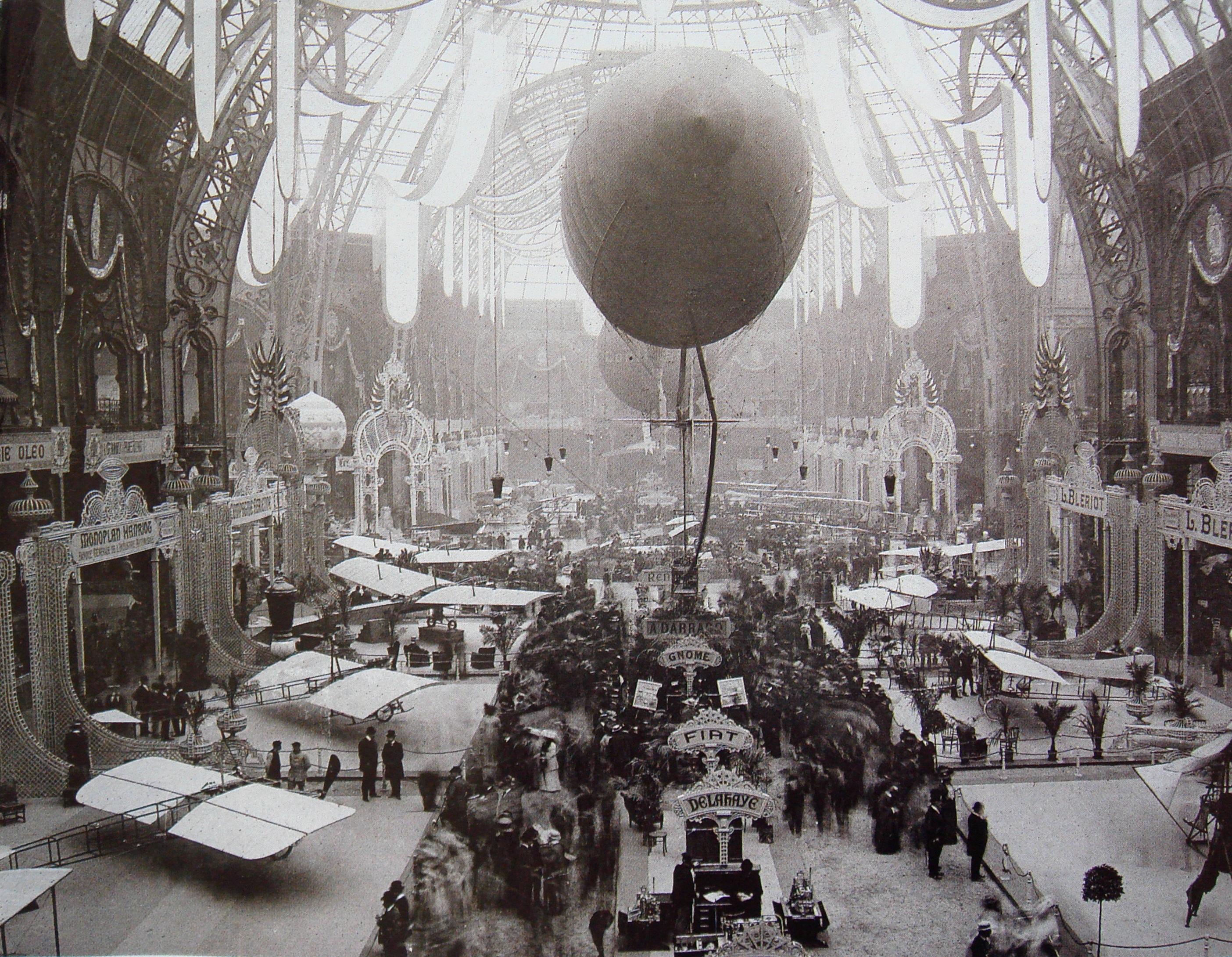 Grand_Palais_Paris_Salon_de_locomotion_aerienne_1909