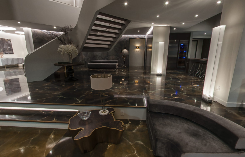 fifty-shades-lounge-area