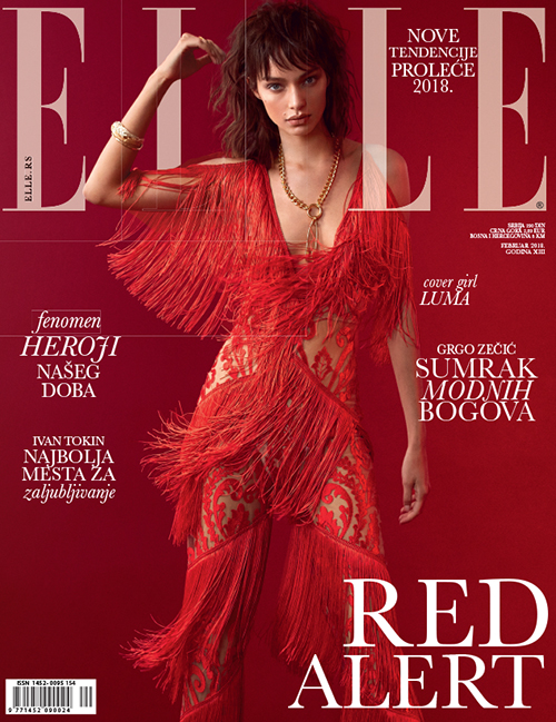 ELLE_Feb2018.Cover